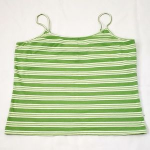 3 for $19   Gap Cami